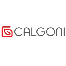 Calgoni