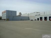 Офисные и складские помещения «Lohmann Ukraine»