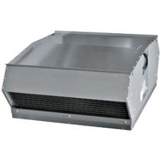 Дахові вентилятори , фото