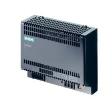 Блоки питания Siemens 6AG1334-3BA00-4AA0, фото