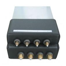 Купити Блок-распределитель LG PMBD 7230 Блок-распределитель LG PMBD 7230, фото