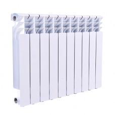 Радиаторы Calgoni ALPA 500, фото