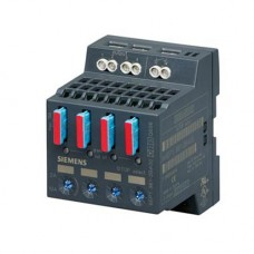 Блоки питания Siemens 6AG1961-3BA10-6AA0, фото