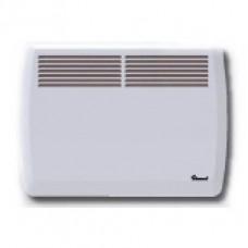 Конвекторный обогреватель Lumix ND10-45J E Plus, фото