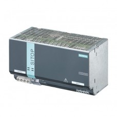 Блоки живлення Siemens 6AG1437-3BA00-4AA0, фото 1, цiна