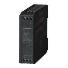 Блоки питания Siemens 6AG1931-2BA00-3AA0, фото