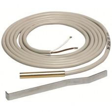 Датчики температуры и давления Датчик температуры Honeywell PTC T7415A с кабелем, фото