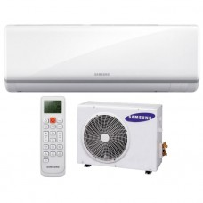 Побутовий кондиціонер Samsung Boracay AQ12TSB, фото 1, цена