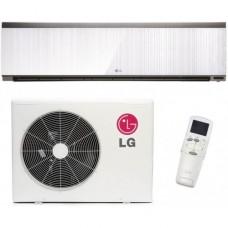 Бытовой кондиционер LG  C24PHT, фото