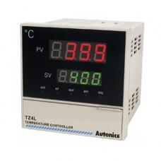 Контроллери, ПЧВ, регулятори ПИД-регулятор AUTONICS TZ4L-T4C , фото 1, цiна