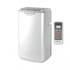 Купити Electrolux EACM-10 EZ/N3 Electrolux EACM-10 EZ/N3, фото