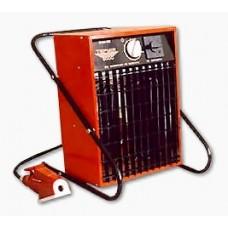 Тепловентилятори , фото