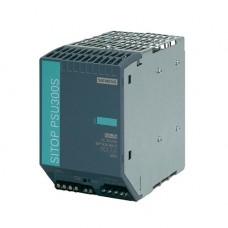 Блоки питания Siemens 6AG1436-3BA00-7AA0, фото