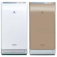 Купити Panasonic F-PXC50R Panasonic F-PXC50R, фото