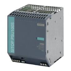 Блоки питания Siemens 6AG1437-3BA10-7AA0, фото