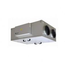 Приточные установки Приточная установка Systemair Topvex FR, фото