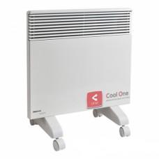 Конвекторный обогреватель Noirot CNX-2 2500, фото
