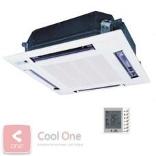 Купити Cooper&Hunter GKH18K3CI/GUHD18NK3CO Inverter Cooper&Hunter GKH18K3CI/GUHD18NK3CO Inverter, фото