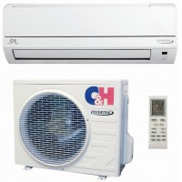 Cooper and Hunter DC INVERTER СH-S09FTXG
