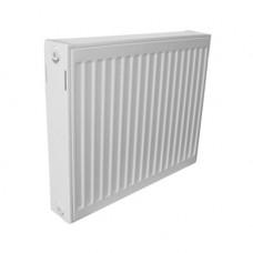 Радиаторы RODA 11 R (500x500), фото