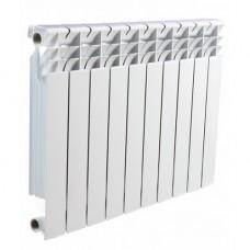 Радиаторы Leberg HFS-500B, фото