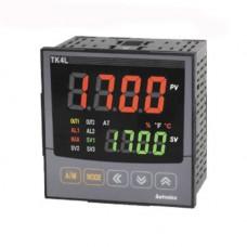 Контроллери, ПЧВ, регулятори ПИД-регулятор AUTONICS TK4M-B4SR, фото 1, цiна