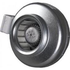Канальные вентиляторы Ostberg CK 125 C, фото